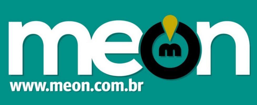 meoncom