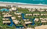 1.resort_2_411899125a71ea9ed9cd8