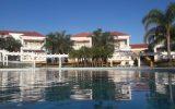 DAJ-Resort-Marina-oferece-serviços-de-luxo-para-seus-clientes-640x360