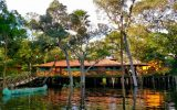 pantanal-jungle-lodge_rio-cheio