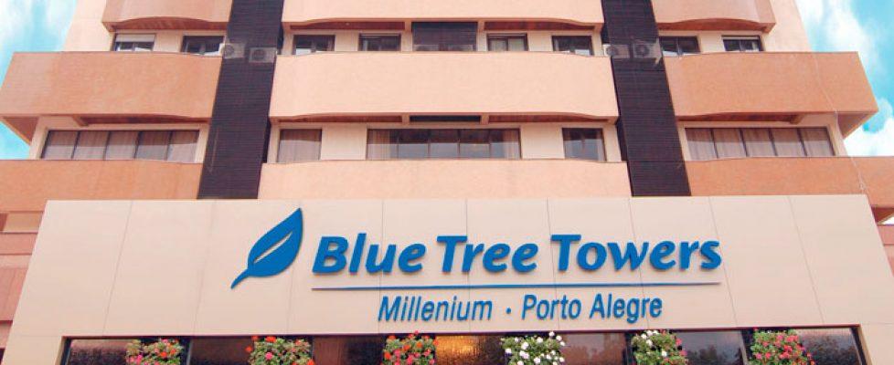 31-5-20-Blue-Tree-Towers-Millenium-Porto-Alegre--RS--retoma-atividades-em-8-de-junho