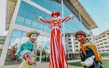 Circo-Alexania--3-