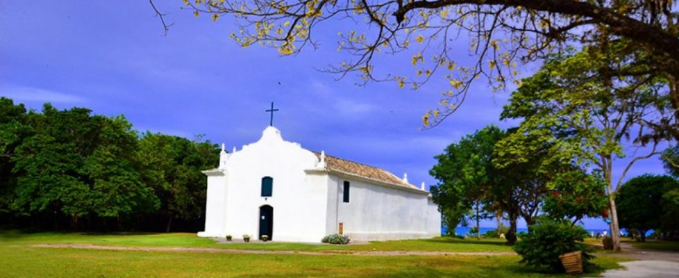 igrejasaojoaobatista02