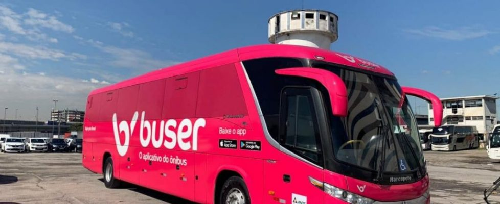 0e02e739-buser