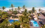388592_961893_beach_club_pousada_travel_inn_trancoso__web_