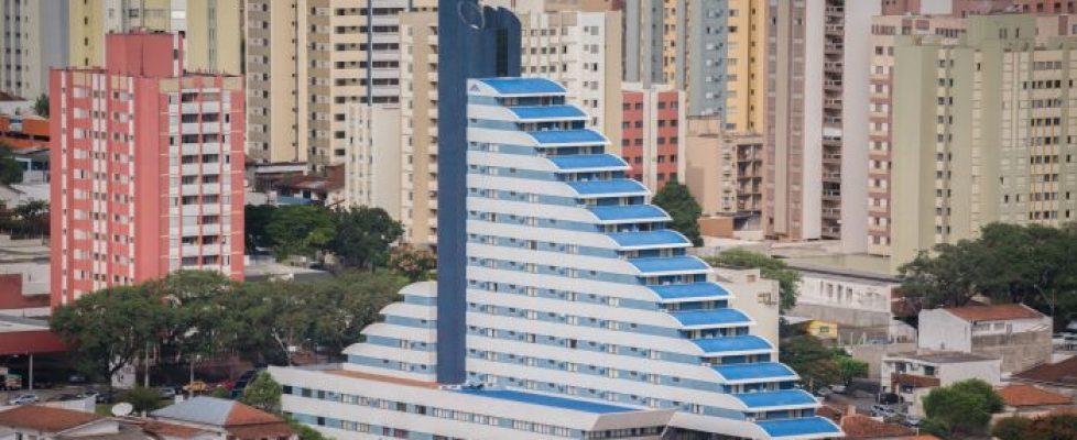 Blue-Tree-Premium-Londrina---1.-Fachada---001--1-