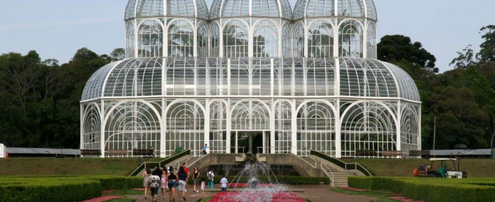 Jardim-Botanico---Foto-Jaelson-Lucas---SMCS---Prefeitura-Municipal-Curitiba
