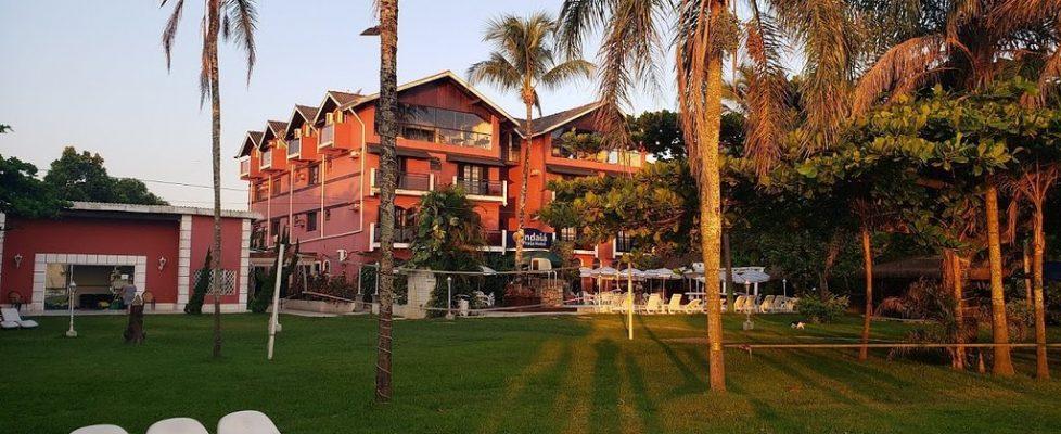 indaia-praia-hotel-sao-paulo-1