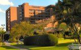 jardim-vista-fachada