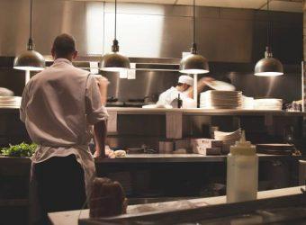 kitchen-731351-1920