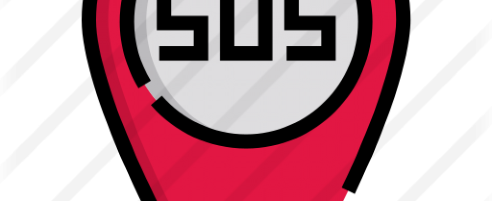 1872380