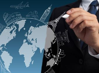 Business-travel-management-May-2009