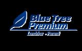 Hoteis-PR-Blue-Tree-Londrina