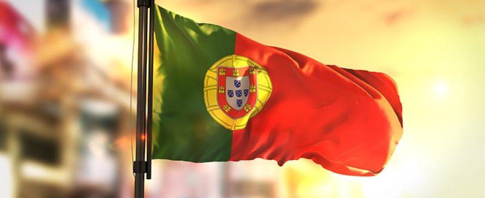 Quanto-levar-para-Portugal