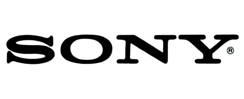 Sony-Logo-1957–1961