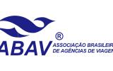 abav-associacao-brasileira-de-agencias-de-viagens-logo-vector