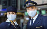 comissaria-piloto-mascara-lufthansa