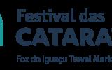 festival-das-cataratas-logomarca-oficial