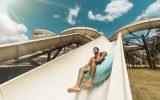 049 - Hot Beach - 11-02-19 - Marco Lut (1)