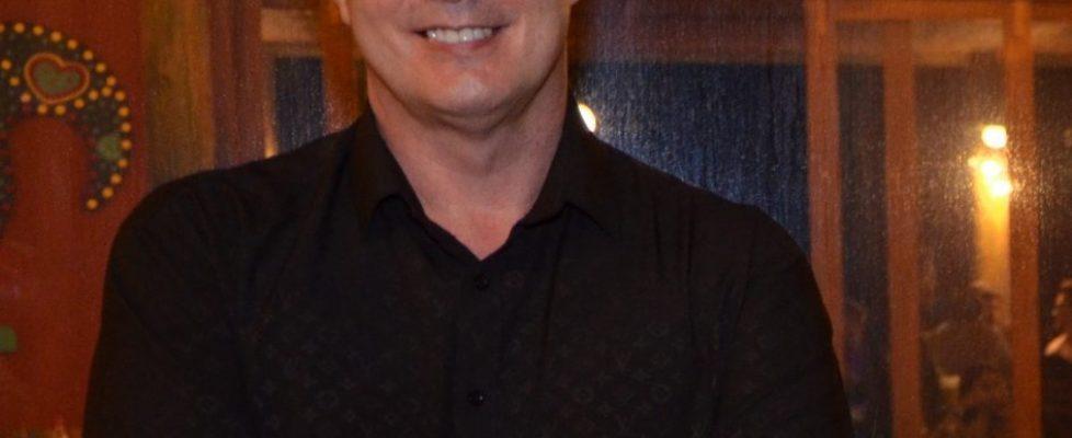 Marcos Bittencourt (1)