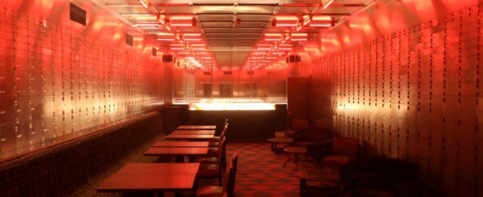 bar-do-cofre-2 Créditos Pedro Augusto Negri