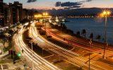 santa_catarina_e_o_segundo_estado_mais_competitivo_do_brasil_aponta_ranking_nacional_20191018_1001938275