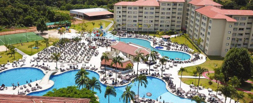 viajar-resorts-area-externa-taua-hotel-atibaia-05