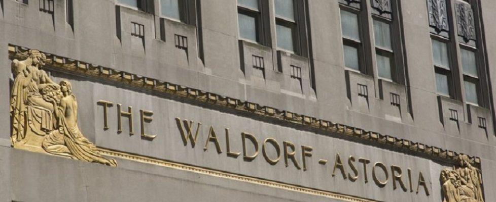 waldorf-astoria-las-vegas-operacao