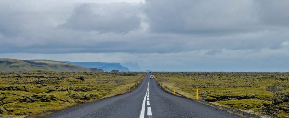 Essay-Roads-Featured