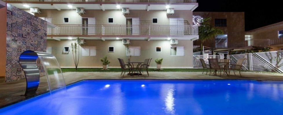 Hotel-do-Feijao