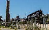Trem-do-Romeiro-32 (1)