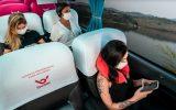 assentos-buser--3-