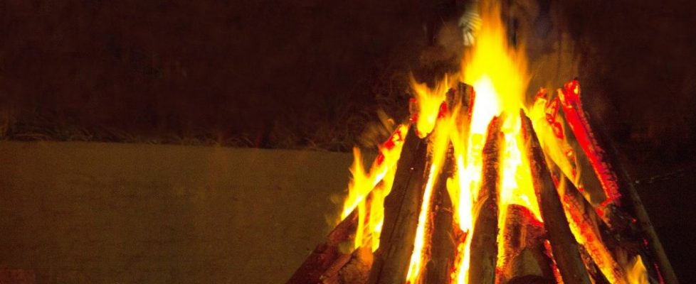 fire-2541908-1280