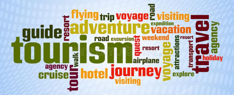 wordcloud-do-turism-19624924