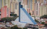 Blue-Tree-Premium-Londrina---1.-Fachada---001