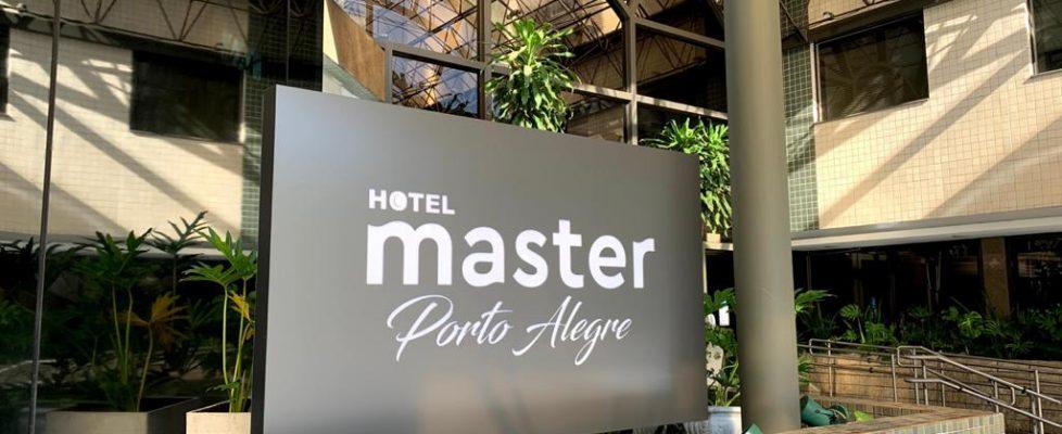 Master-Porto-Alegre