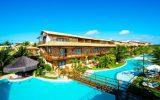 Praia-Bonita-Resort--3-