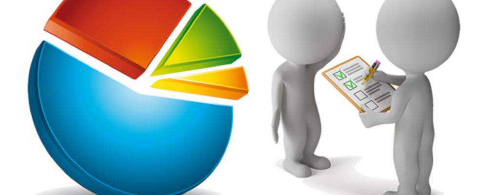 pesquisas-eleitorais-1200x637