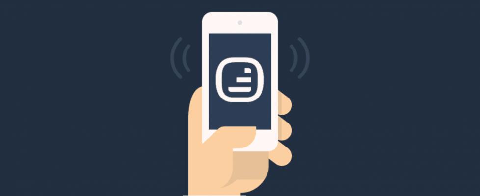 transformar-site-em-app (1)