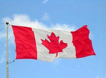 270px-Canada_flag_halifax_9_-04
