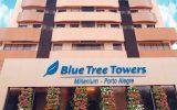 31-5-20-Blue-Tree-Towers-Millenium-Porto-Alegre--RS--retoma-atividades-em-8-de-junho--1-