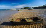 394462_976859_ilha_de_boipeba_refAogio_com_praias_incrA_veis_