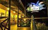 3em3-pantanal-junglelodge-04-630x420