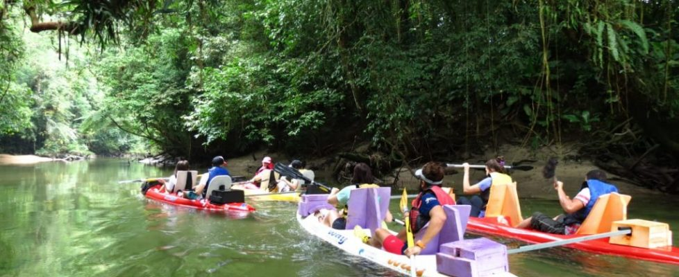 Bertioga---Jaguareguava-canoa-acessivel---Cristiane-Marino-Guazzelli