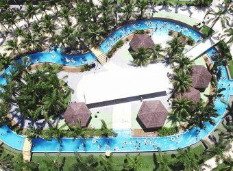 Castelo-Park-Aquatico--