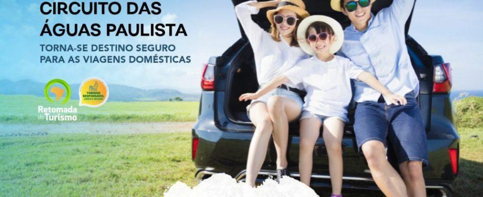 Circuito-das-Aguas-Paulista-seguro