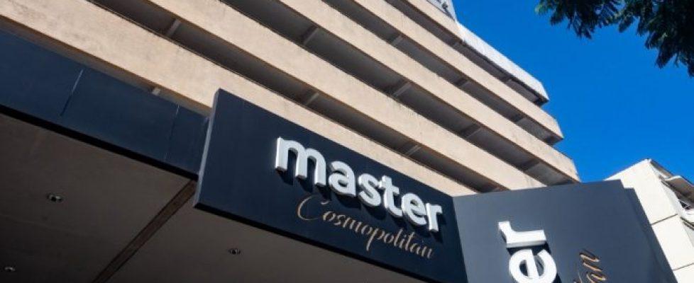 Master---Safe-Travels-2