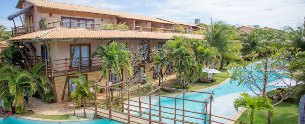 Praia-Bonita-Resort--1-