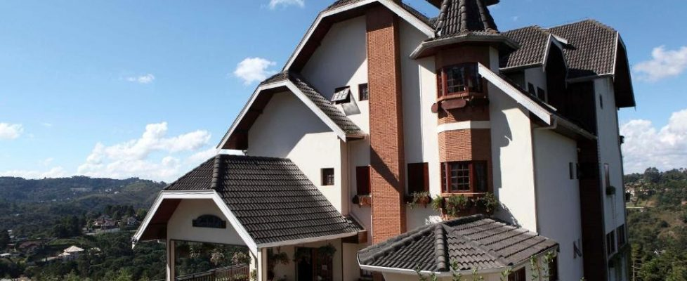 Summit-Suites-Campos-do-Jordao