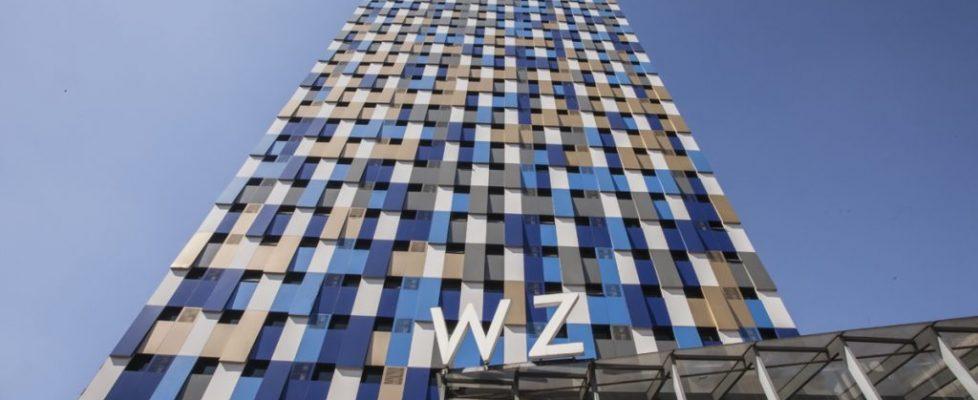 WZ-Hotel-Jardins